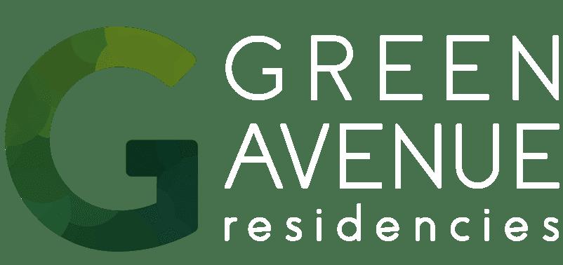 logo green avenue
